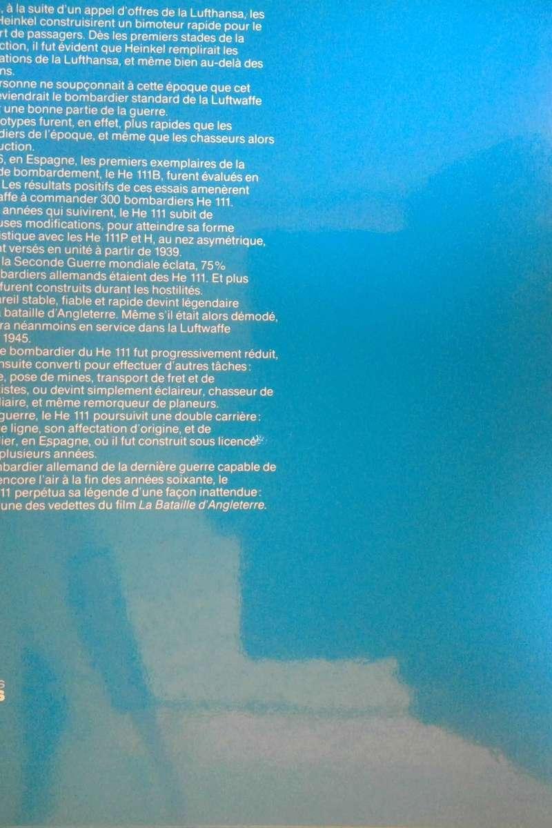 "[EDITIONS ATLAS] - 1979 - JUNKERS Ju87 ""STUKA"" Livre_20"