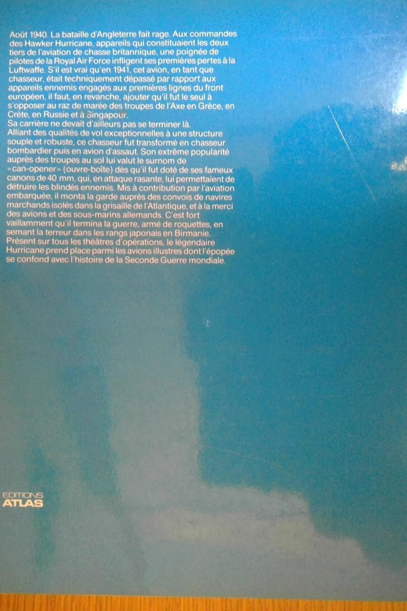 "[EDITIONS ATLAS] - 1979 - JUNKERS Ju87 ""STUKA"" Livre_24"