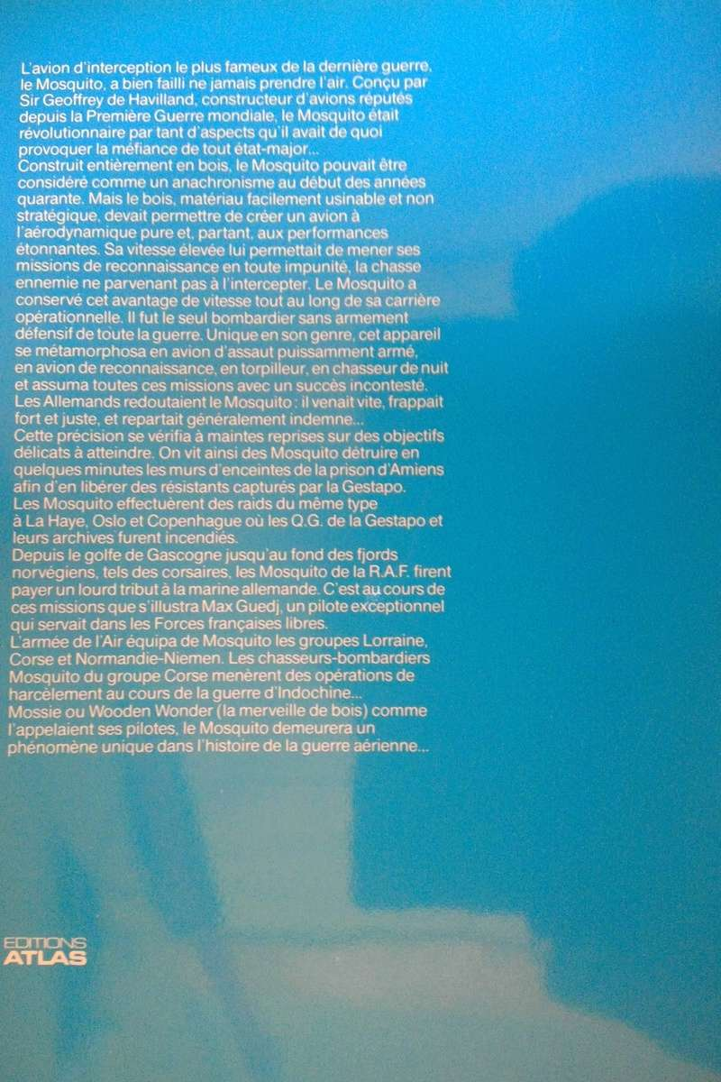 "[EDITIONS ATLAS] - 1979 - JUNKERS Ju87 ""STUKA"" Livre_33"