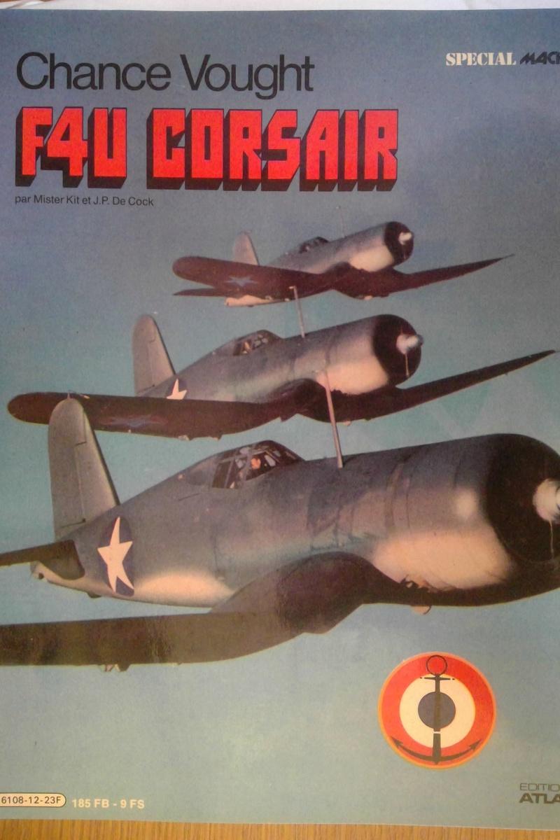 "[EDITIONS ATLAS] - 1979 - JUNKERS Ju87 ""STUKA"" Livre_34"