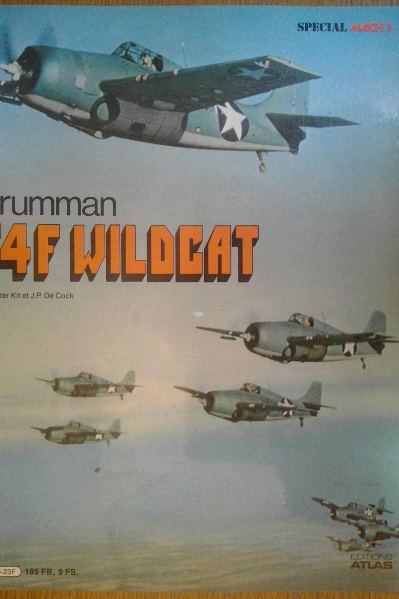 "[EDITIONS ATLAS] - 1979 - JUNKERS Ju87 ""STUKA"" Livre_36"