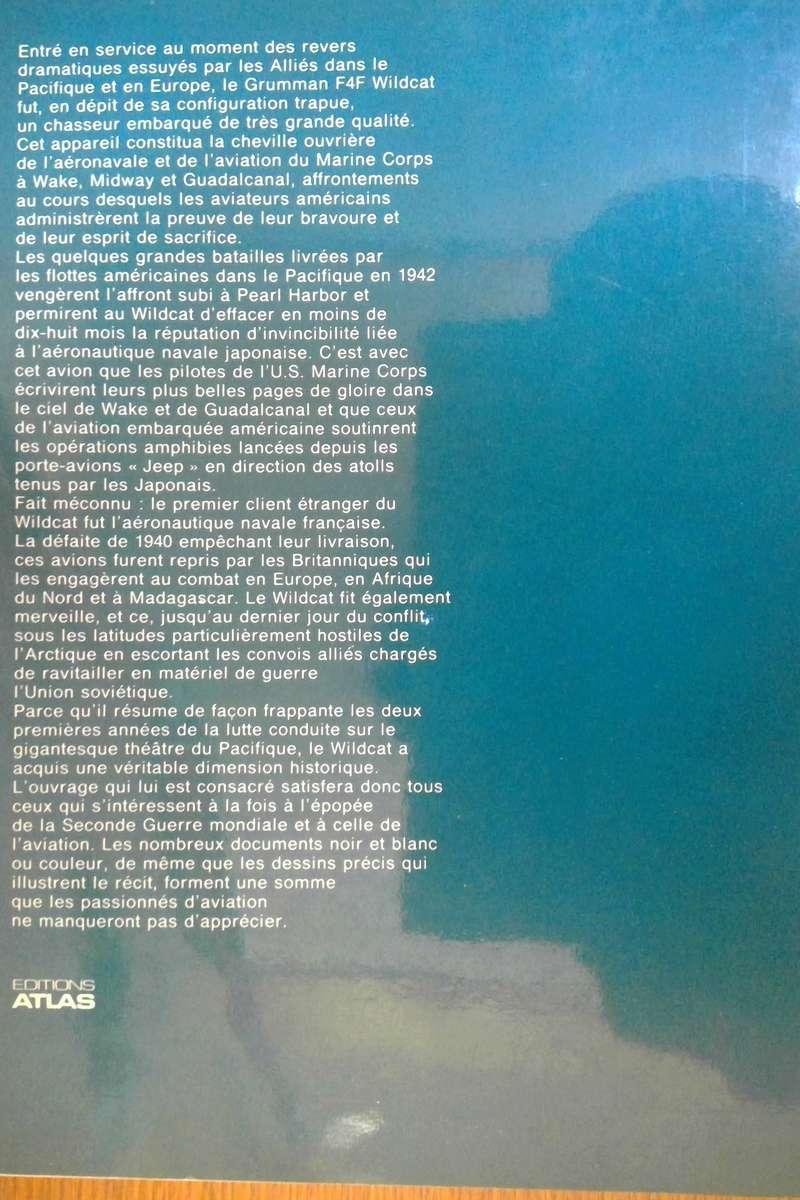 "[EDITIONS ATLAS] - 1979 - JUNKERS Ju87 ""STUKA"" Livre_37"