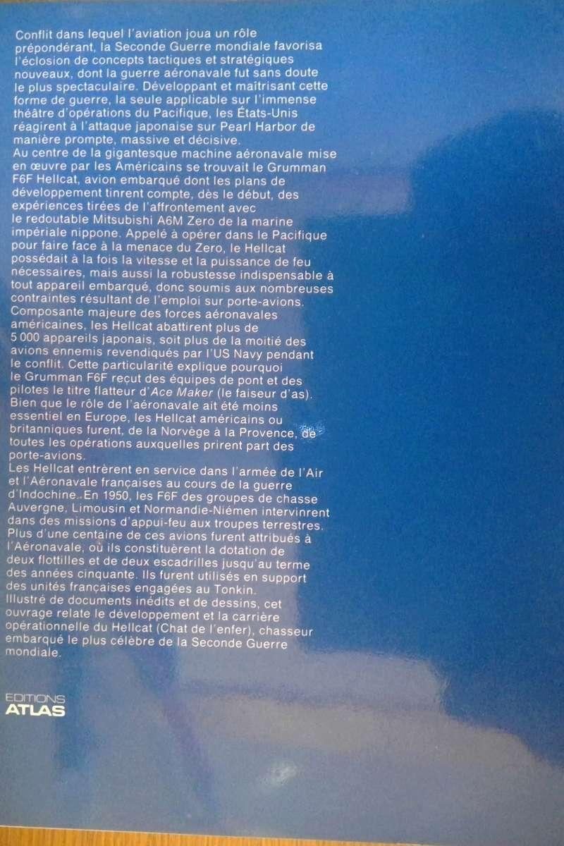 "[EDITIONS ATLAS] - 1979 - JUNKERS Ju87 ""STUKA"" Livre_38"