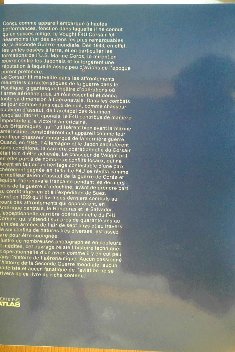 "[EDITIONS ATLAS] - 1979 - JUNKERS Ju87 ""STUKA"" Livre_39"