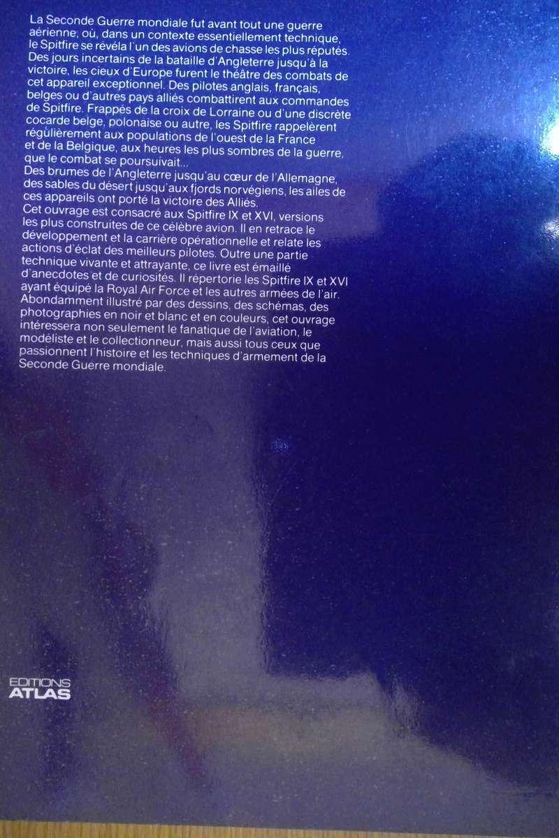 "[EDITIONS ATLAS] - 1979 - JUNKERS Ju87 ""STUKA"" Livre_42"