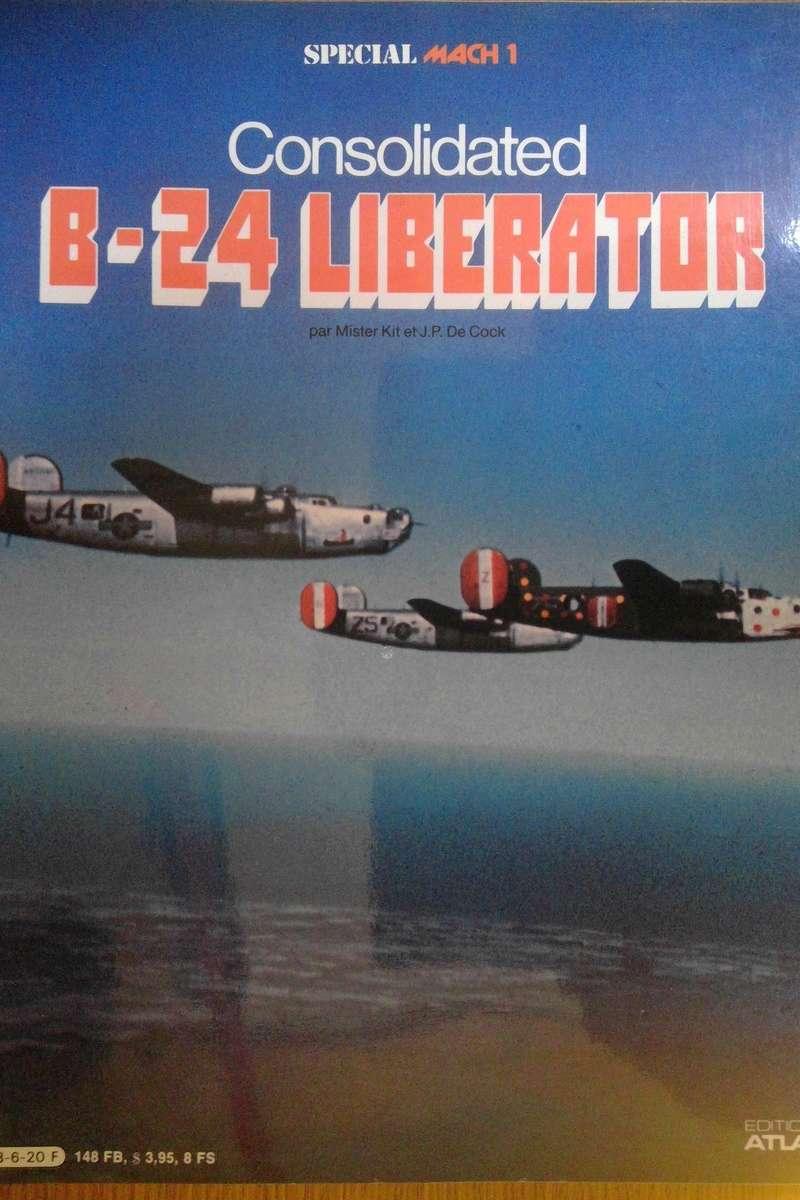"[EDITIONS ATLAS] - 1979 - JUNKERS Ju87 ""STUKA"" Livre_43"