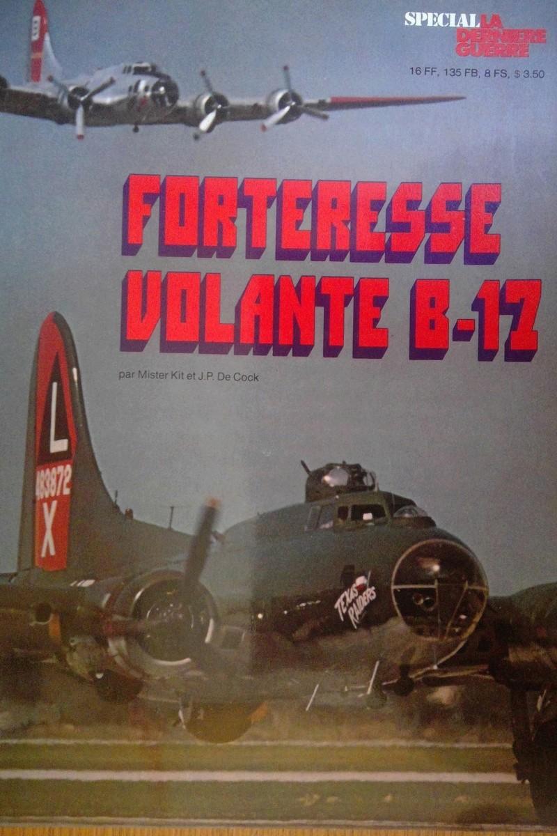 "[EDITIONS ATLAS] - 1979 - JUNKERS Ju87 ""STUKA"" Livre_44"