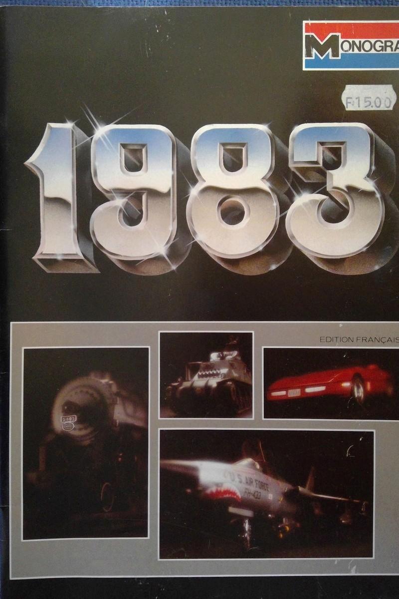 les achats de Jacques - Page 12 Monogr10