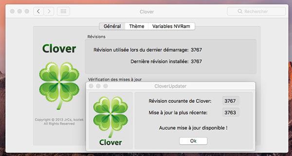 Clover Créateur-V10 (Message principal) - Page 22 112