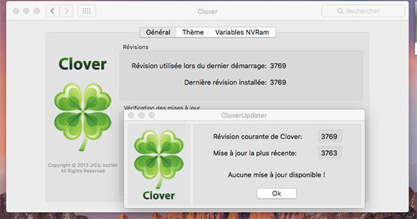 Clover Créateur-V10 (Message principal) - Page 22 114