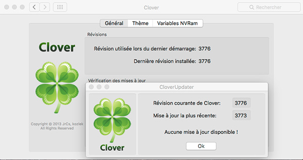 Clover Créateur-V10 (Message principal) - Page 22 130
