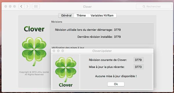 Clover Créateur-V8 (Message principal) - Page 23 131