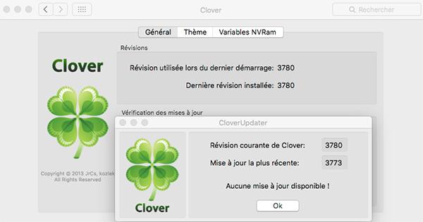 Clover Créateur-V8 (Message principal) - Page 23 133