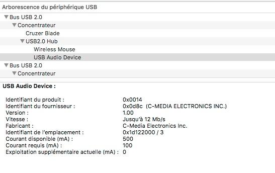 Chameleon OS X Base System-V2 - Page 2 155