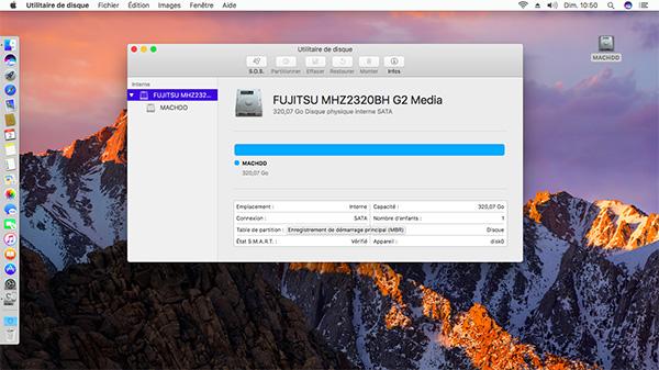 Probleme Installation macOS Sierra avec le USB INSTALLER - Page 3 1_copi10