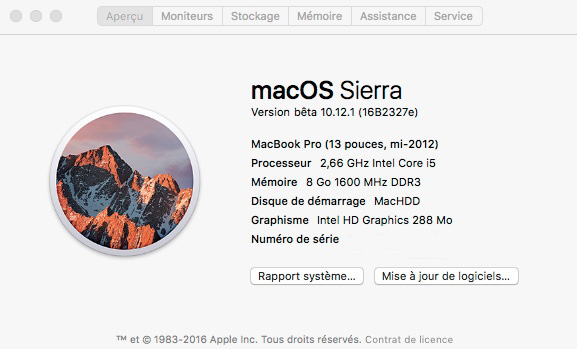 SIERRA beta public 1-2-3-4-5-6 Bp10