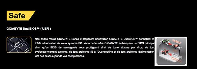 Probleme El capitan HD et Post instal - Page 2 Sans_t30