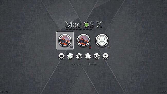 MacOSX Screen12