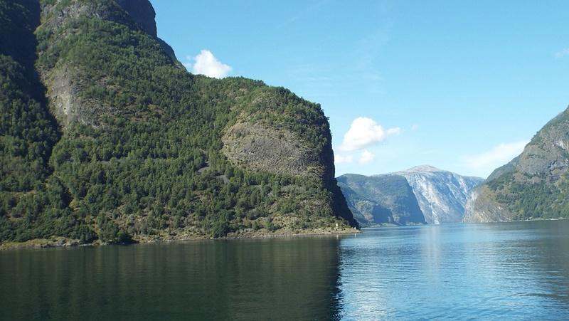 la foudre tue 323 rennes en norvége Dscf1910