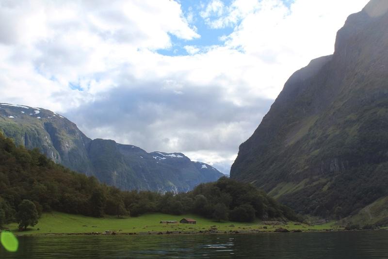 la foudre tue 323 rennes en norvége Img_1810