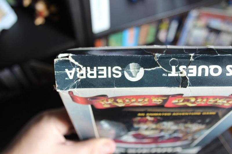 Estim Joystick et jeux Atari St Img_2613