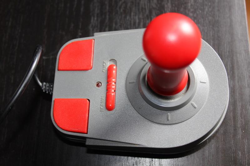 Estim Joystick et jeux Atari St Img_2618