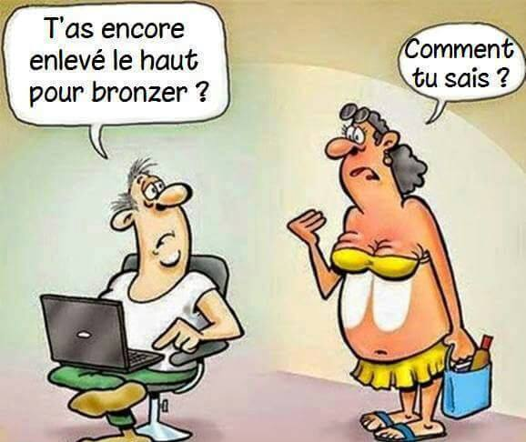 HUMOUR - blagues - Page 10 13240610
