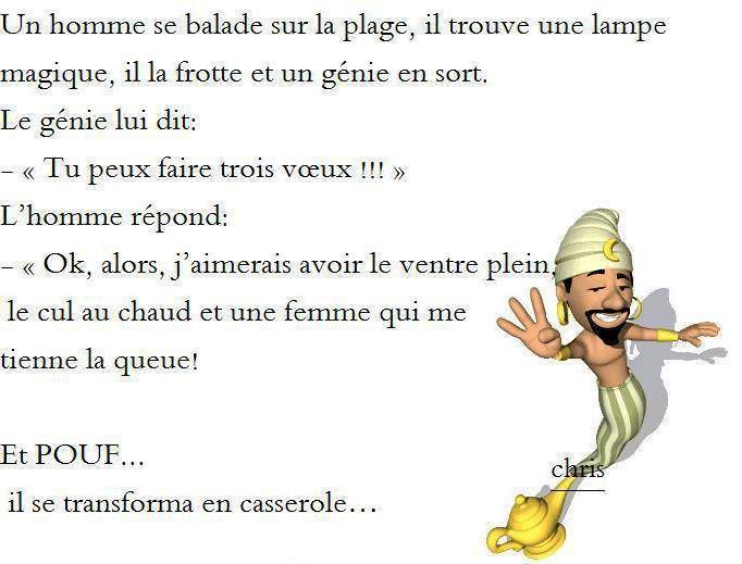 HUMOUR - blagues - Page 10 13626910