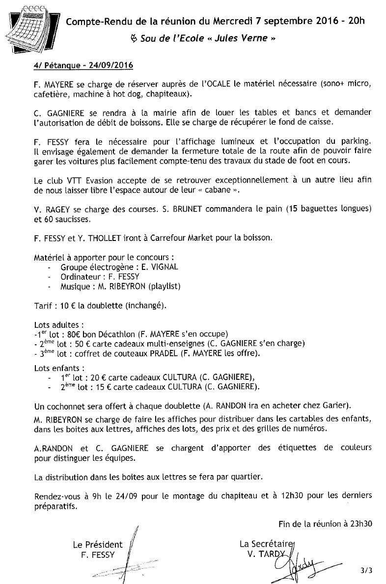 COMPTE RENDU DE REUNION Cr_sou12