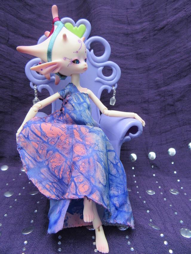 [ Dollzone Dale ] ALIENore : la belle et la bête ♥♥ - Page 3 Img_1115