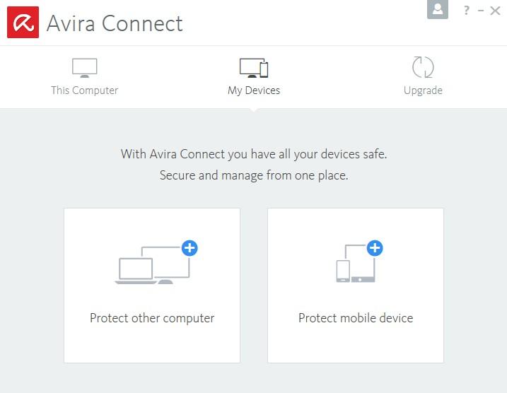 [ΝΕΟ] Avira Free Security Suite 2017 226