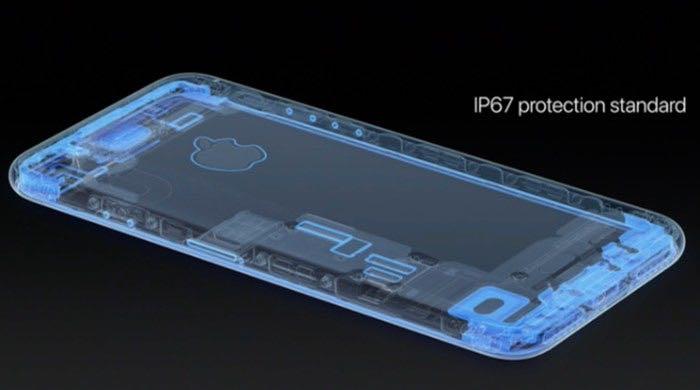 Επίσημα τα αδιάβροχα iPhone 7 και iPhone 7 Plus της Apple, θα λανσαριστούν στις 16 Σεπτεμβρίου 312