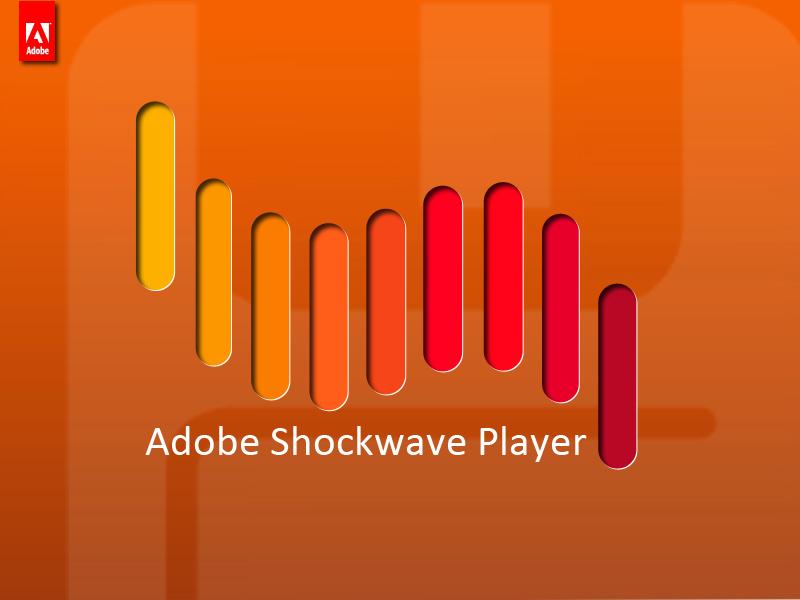 Adobe Shockwave Player 12.3.5.205 Adobe-10
