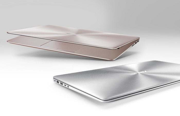 Zenbook UX410: Νέο laptop από την Asus  Asus-z12