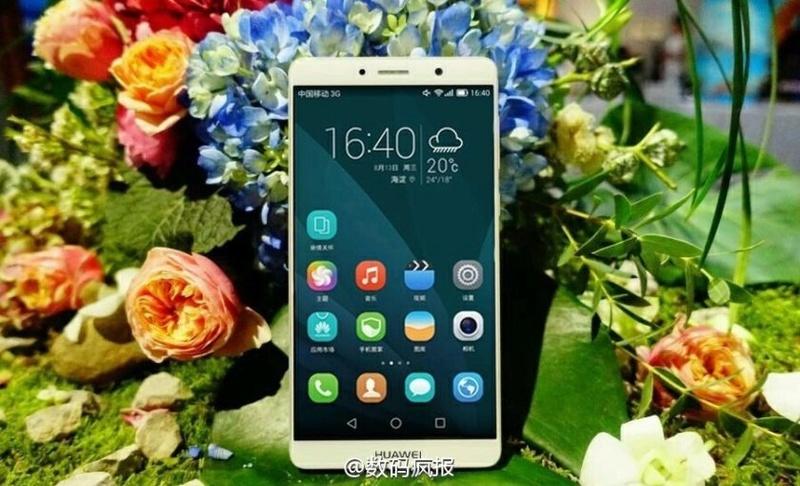[Update] Διέρρευσαν νέες πληροφορίες για το Huawei Mate 9 First-11