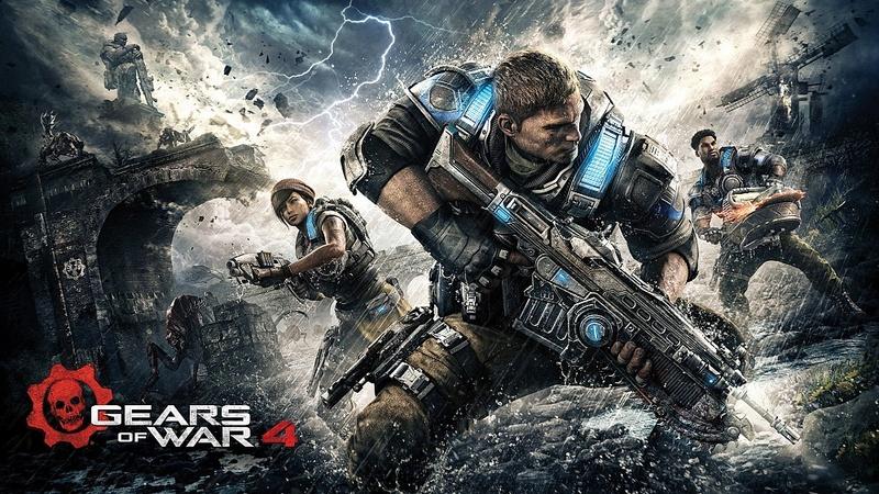 Games Gears-10