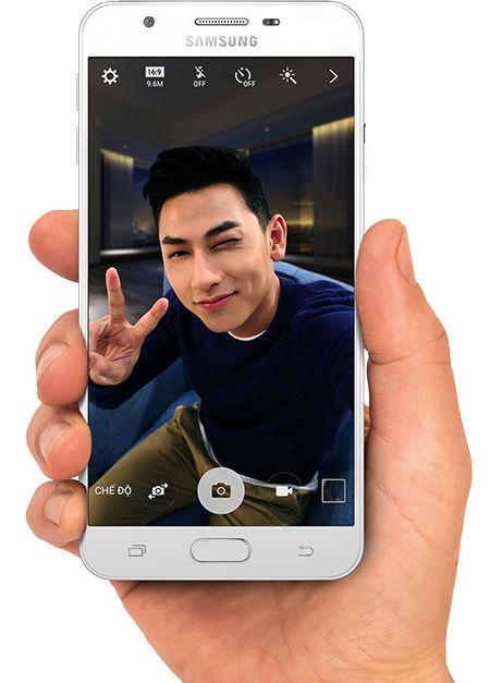 Επίσημο το smartphone Samsung Galaxy J7 Prime Gsmare10