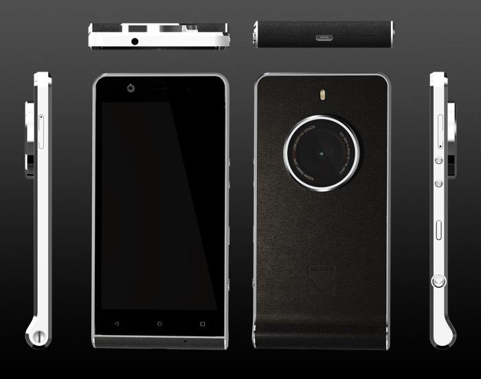 [Update] Ektra: Το νέο smartphone της Kodak  Kodak-12
