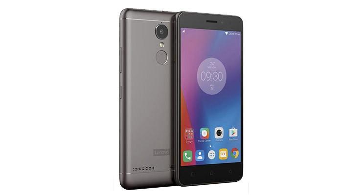 Η Lenovo ανακοίνωσε τα smartphones Κ6, Κ6 Power και Κ6 Note Lenovo11