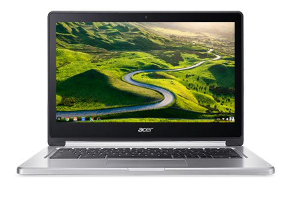 Acer Chromebook R 13: Είναι πλέον διαθέσιμο για προ-παραγγελία  R13_0310