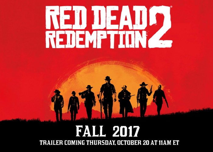 Red Dead Redemption 2 (2017) Red-de10