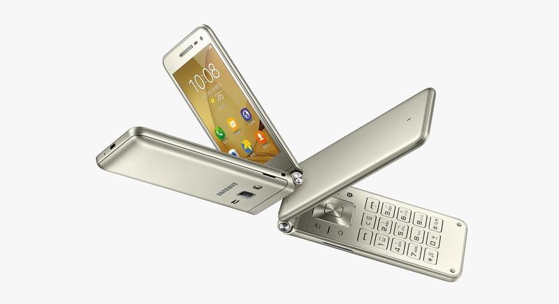 Επίσημο το νέο Samsung Galaxy Folder 2 Samsun14