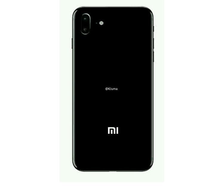 [Update] Xiaomi Mi 5S: Πέρασε από το AnTuTu Xiaomi11