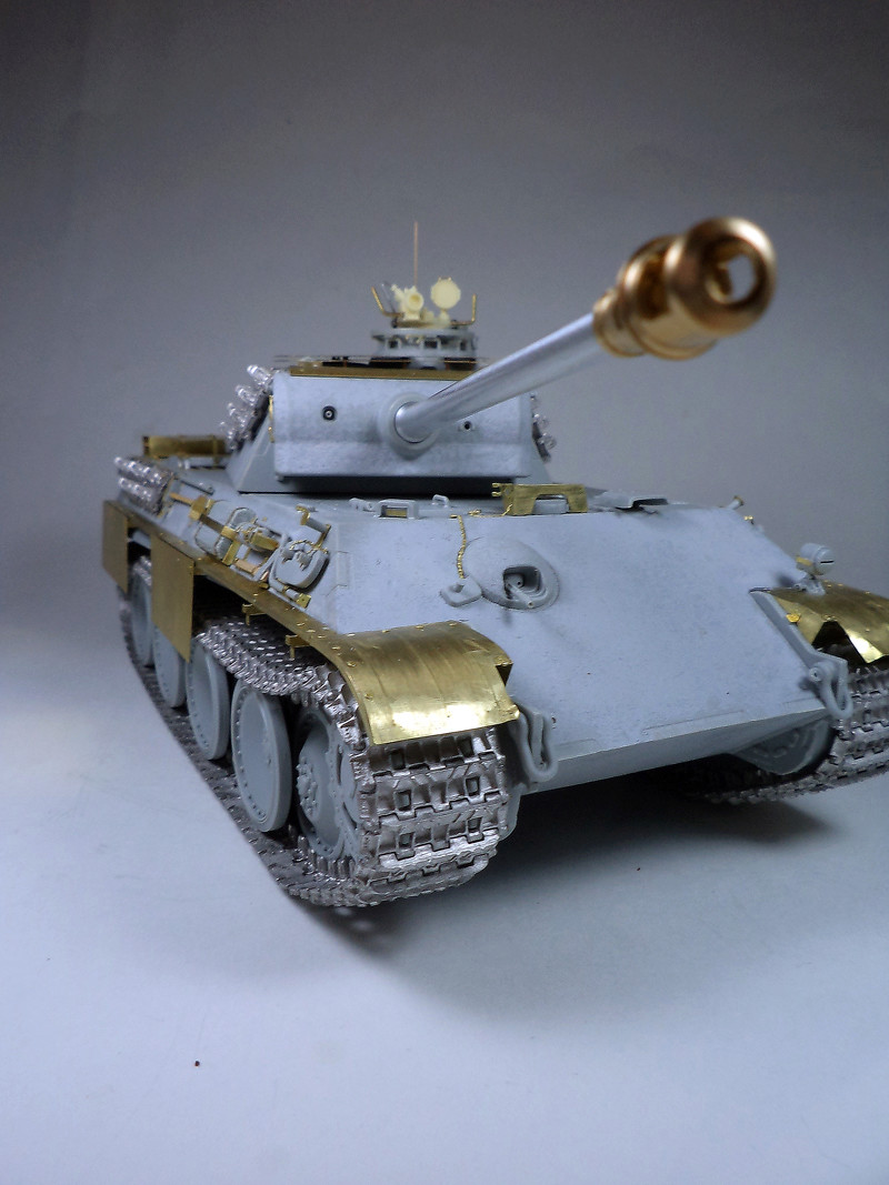 Panther G [ Dragon 1/35 et PE Griffon model ]  Dsc00018