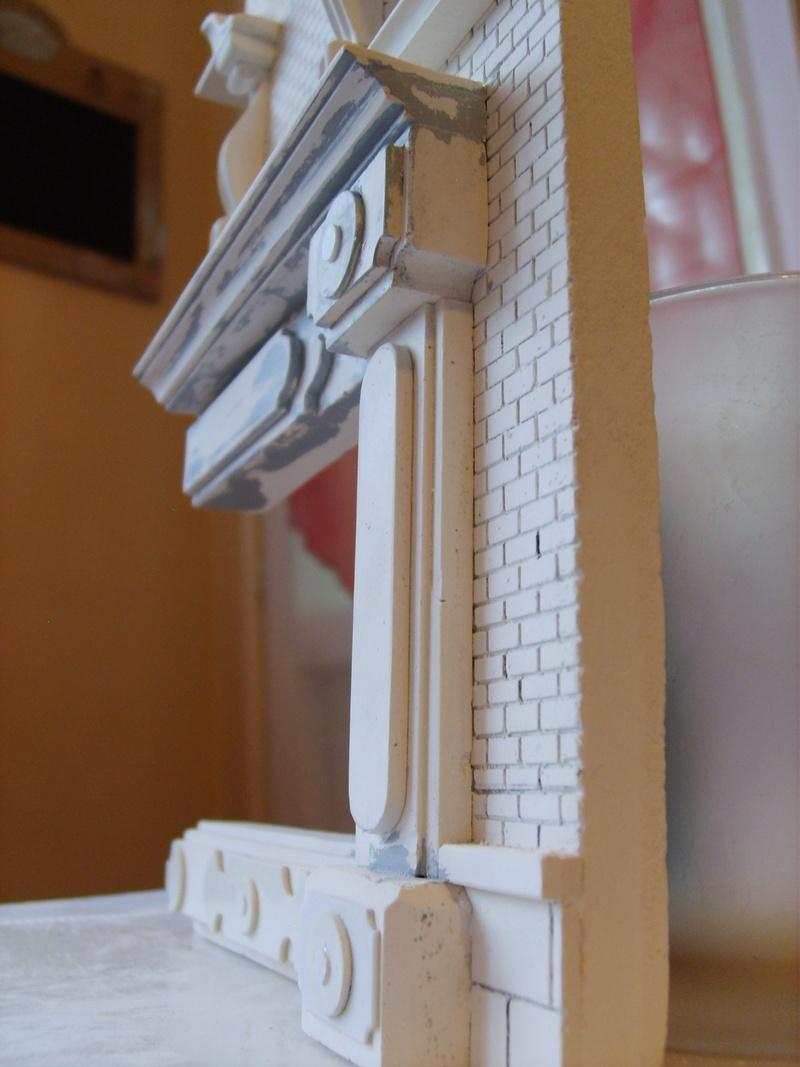 DIVERS : Mes petites fabrications maison !!! S5000213