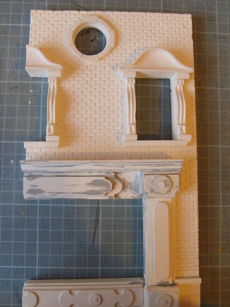 DIVERS : Mes petites fabrications maison !!! S5000214