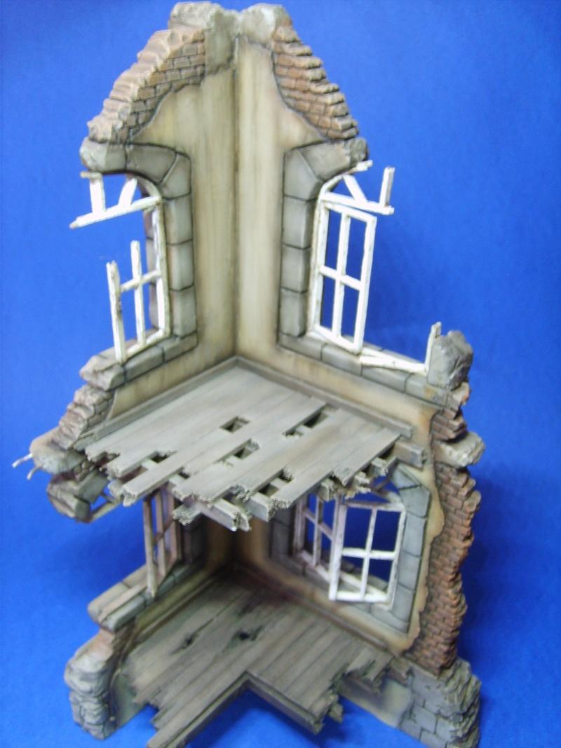 DIVERS : Mes petites fabrications maison !!! S5001114