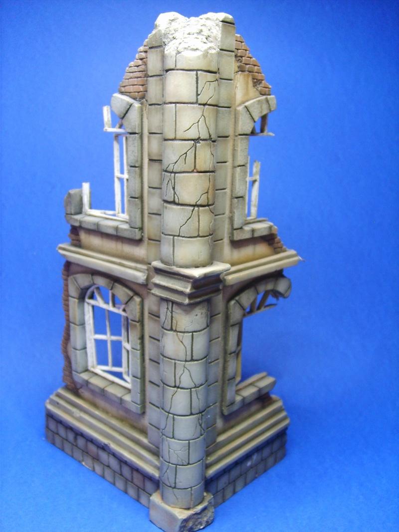 DIVERS : Mes petites fabrications maison !!! S5001115