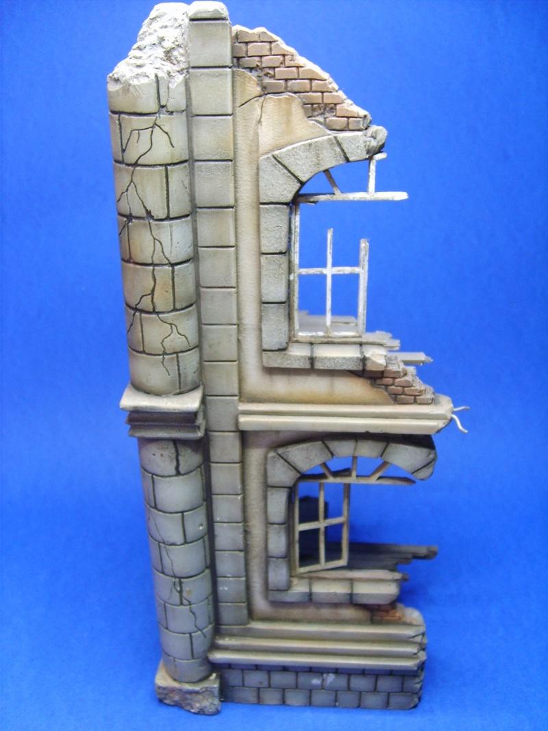 DIVERS : Mes petites fabrications maison !!! S5001117