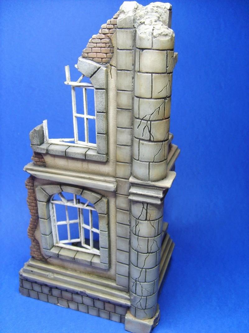 DIVERS : Mes petites fabrications maison !!! S5001118